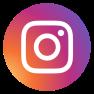 instagram-round-flat-512