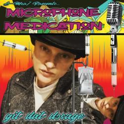 micmedzcover